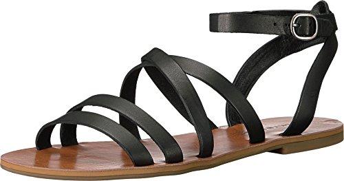 lucky-brand-womens-addie-black-shoe
