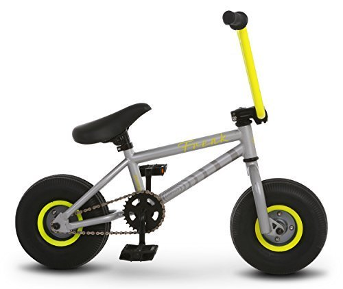 Bounce Freak Mini BMX bike