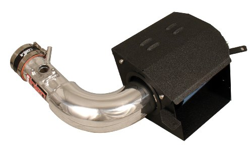 Injen Technology SP1230P Air Intake System