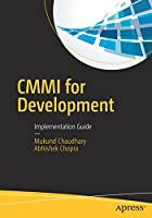 CMMI for Development: Implementation Guide Front Cover