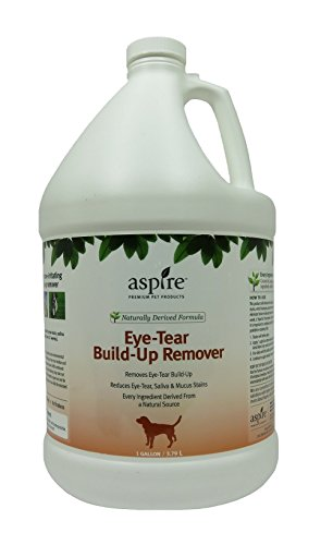 Aspire-ETR128-P-Naturally-Derived-Eye-Tear-Build-Up-Remover