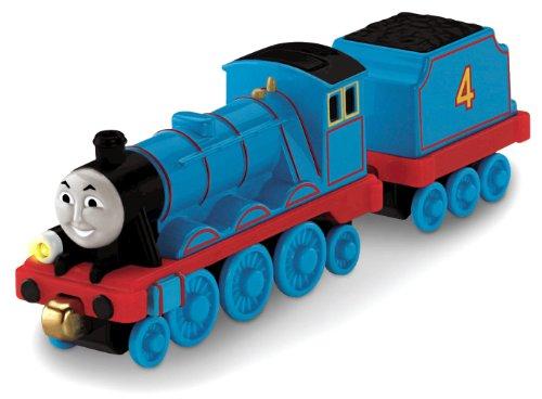 Thomas and Friends TakenPlay Talking Gordon Amazoncouk Toys