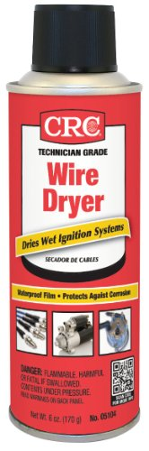 crc-wire-dryer-6-wt-oz