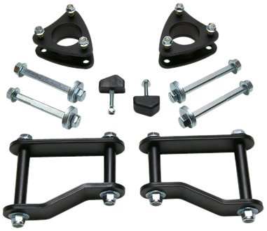 ReadyLift 69-4510 Kit