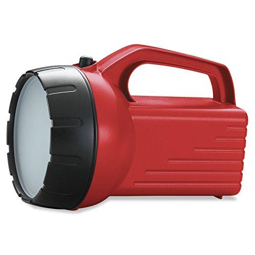 (RAY-O-VAC EFL6VBA Value Bright Lantern, Krypton Bulb, 6V, Assorted Colors)