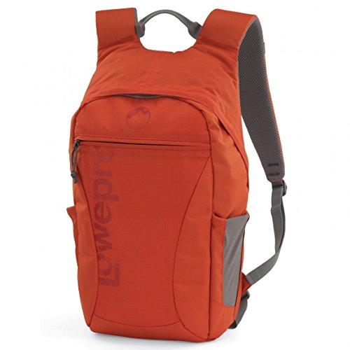 lowepro-hatchback-16l-aw-dslr-camera-photo-backpack-orange-hop