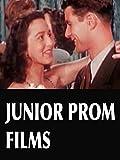 Junior Prom Films