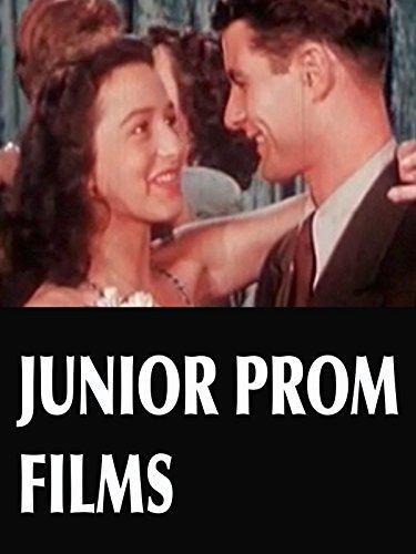 Junior Prom Films ()