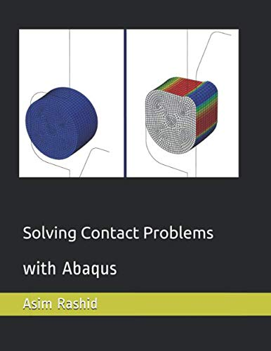 abaqus software - 6