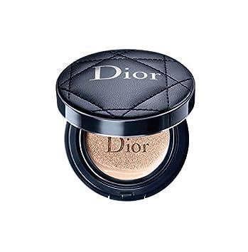 Amazon.com: Dior diorskin Forever perfecto líquido cojín ...