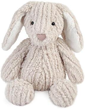 Manhattan Toy Adorables Harper Stuffed