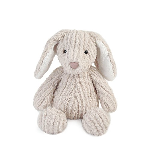 Manhattan Toy Bear - Manhattan Toy Adorables Harper Bunny Plush, 12