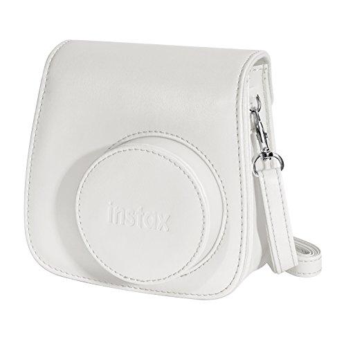 fujifilm-instax-groovy-camera-case-white