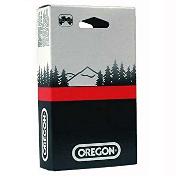 Amazon oregon 91px062g s62 18 inch 18 semi chisel chain saw oregon 91px062g s62 18 inch 18quot semi chisel chain saw craftsman homelite qty greentooth Images