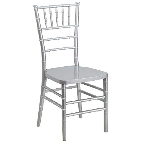 A Line Furniture Omsi 2 Add-on Chicago Downtown (Pc DVD) (UK Import) (The Chicago Patio)