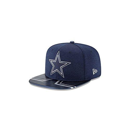 Dallas Cowboys Hats Lids: Dallas Cowboys Draft Day Hat, Cowboys Draft Day Cap