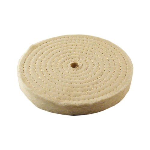 Most bought Power Rotary Tool Buffing Wheels