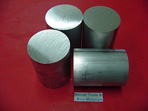 3 4 Aluminum Rod - 3