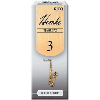 hemke-tenor-sax-reeds-strength-30