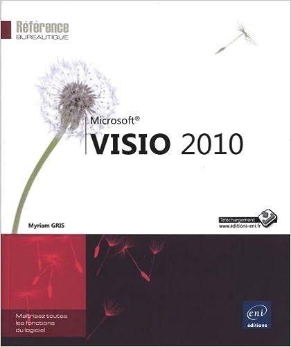 Téléchargement Visio 2010 epub pdf