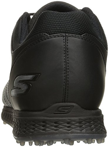 Pictures of Skechers Performance Men's Go Golf Elite 54502 Black 8