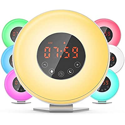 drmeter-sunrise-alarm-clock-digital
