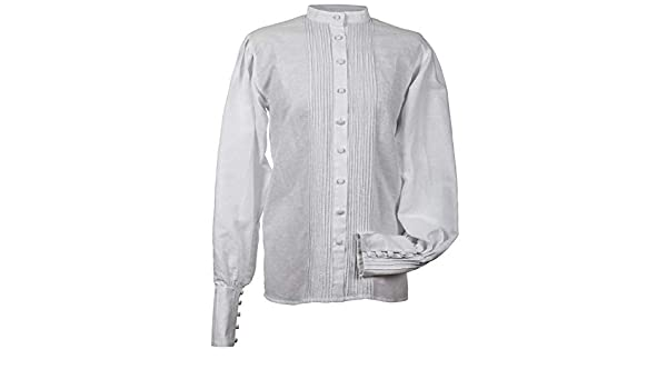Camisa regional para mujer. Modelo Marín.: Amazon.es: Handmade
