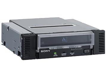 Sony aiti100 a/S (AIT-1 Turbo Drive) Kit, streamer-