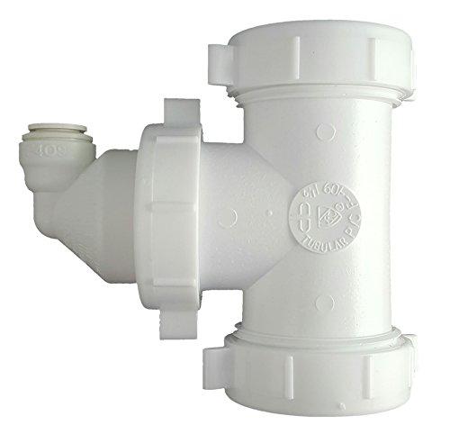 reverse osmosis line - 6