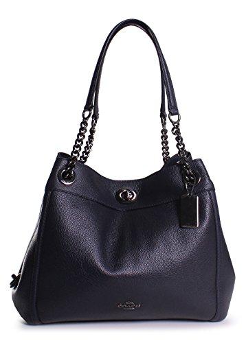 Turnlock Bags - 3