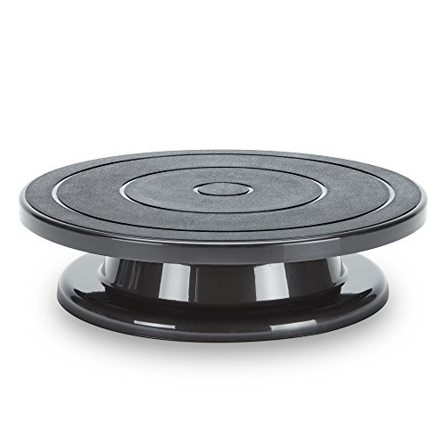 Compare Price To Hobby Turntable Tragerlaw Biz