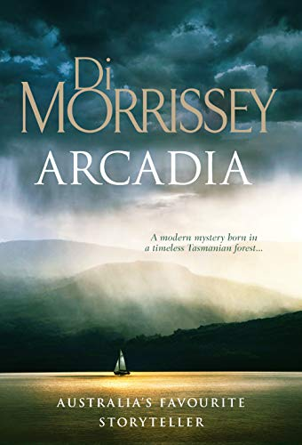 Arcadia [Pdf/ePub] eBook