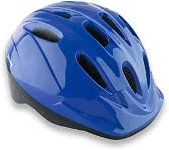 Joovy Noodle Helmet Small, Blueberry