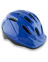 Joovy Noodle Helmet Small, Blueberry