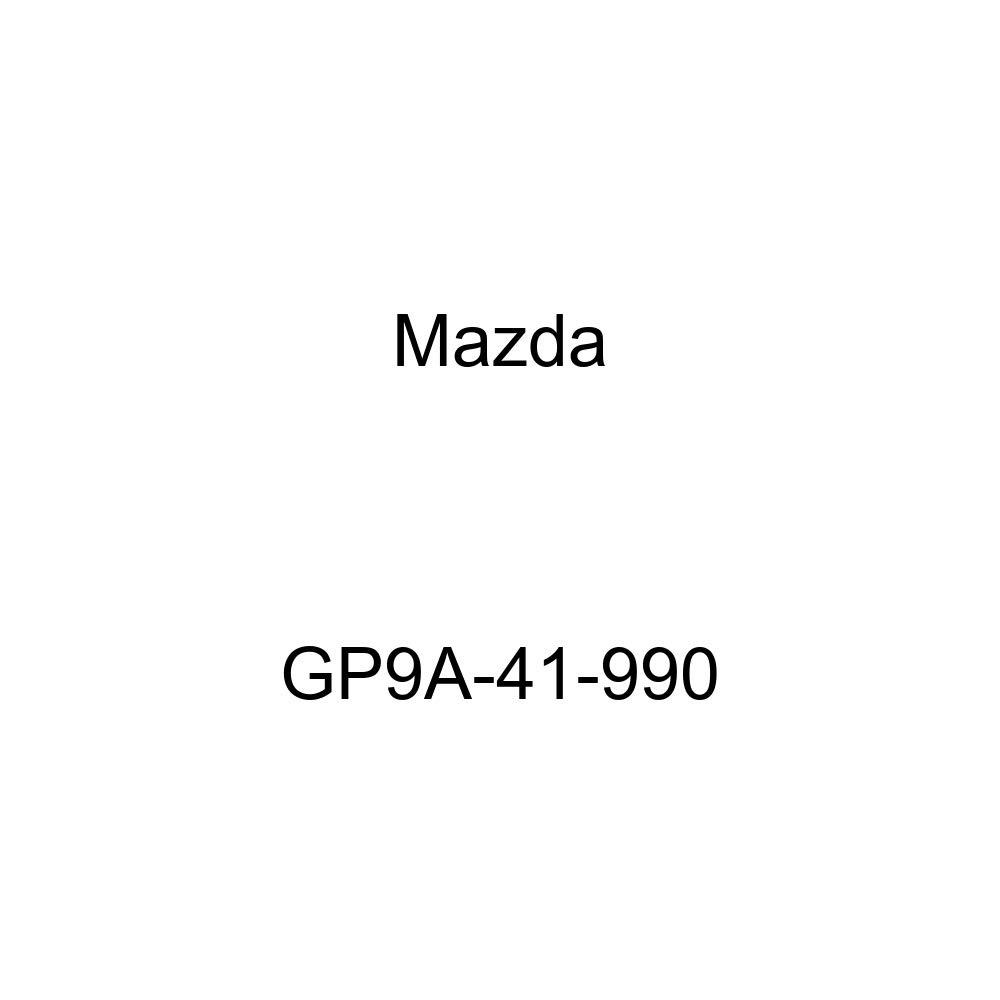 Mazda GP9A-41-990 Clutch Master Cylinder