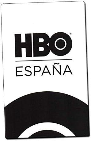 Suscripción de 12 meses a HBO - Series originales y completas ...