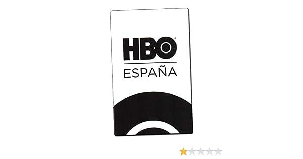 Suscripción de 6 Meses a HBO - Series Originales y Completas ...