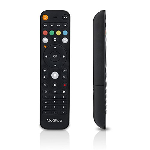 MyGica Atv586 ATSC TV Recording PVR Android TV Box with KODI