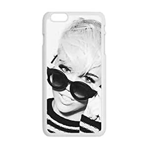 Cool fashion woman Cell Phone Case for iPhone plus 6