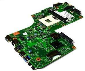 V000275540 Toshiba Satellite C855 Intel Laptop Motherboard s989