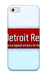 New Style hockey nhl detroit g NHL Sports & Colleges fashionable Case For Sam Sung Note 3 Cover