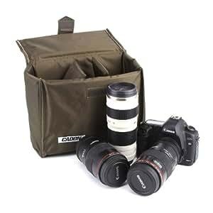 BESTEK Universal Camera Liner Insert Protective Bag Cover Wa