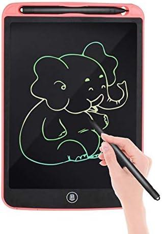 15インチLCD描画タブレットデジタルライティンググラフィックタブレット電子手書きパッド部分的に消去可能な描画ボード