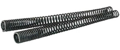Progressive Suspension 11-1153 17.5