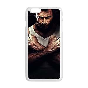 x men origins wolverine Phone Case for Iphone 6 Plus