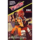 Exile, David Peters, 042510611X