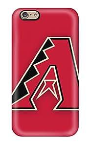 Amanda W. Malone's Shop arizona diamondbacks MLB Sports & Colleges best iPhone 6 cases