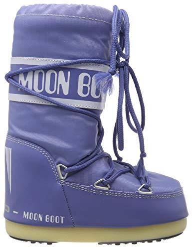 Nylon Stivali Unisex Da Neve Moon boot aqC6w0