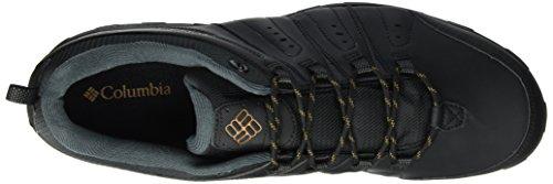 Columbia Woodburn II, Chaussures Homme 5