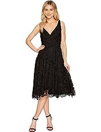 Eva by Eva Franco Womens Colette Dress